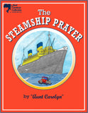 The Steamship Prayer