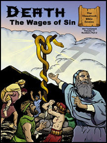 Death: The Wages of Sin