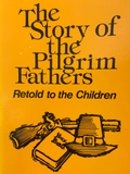 The Story of the Pilgrim Fathers