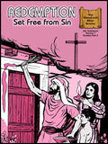 Redemption: Set Free from Sin