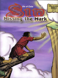 Sin: Missing the Mark