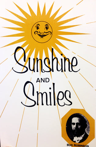 Sunshine and Smiles