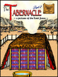 The Tabernacle: A Picture of the Lord Jesus Part 2