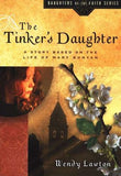 The Tinker's Daughter