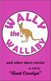 Wally the Wallaby