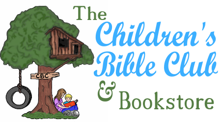 The Children's Bible Club & Bookstore