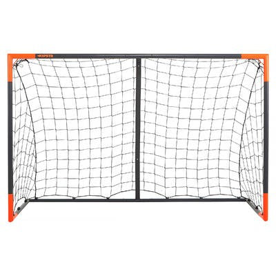 Single Classic Goal Post M - Soka Diski