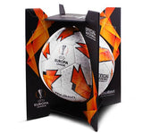 Molten Official Match Ball UEFA Europa League