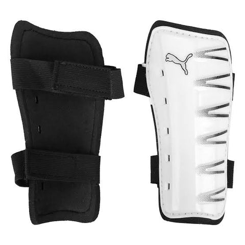 Puma Evoforce III Shinguard - Soka Diski
