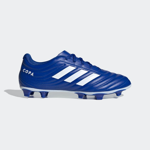Adidas Copa 20.4 Firm Ground Soccer Boots