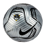 Nike Strike Phantom Scorpion N°5 Ball