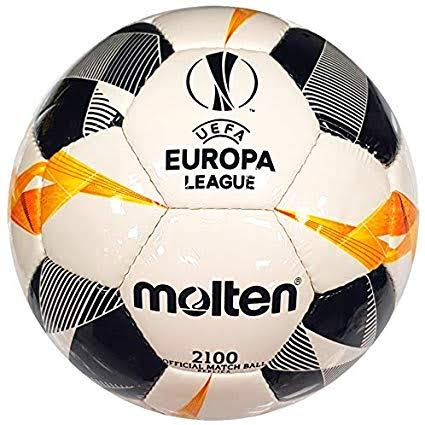 Molten Uefa Europa League 2100 Ball