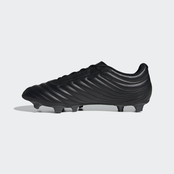 6012fc64f Boots - Adidas Copa 19.4 Fg - 8 for sale in Gauteng (ID 408302299)