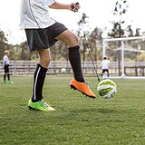 SKLZ Star-kick touch trainer - Soka Diski