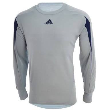 Adidas FRENO Youth Goalkeeper Jersey - Soka Diski
