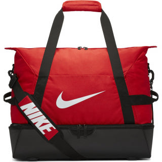 NIKE CLUB TEAM HARDCASE BAG - Red