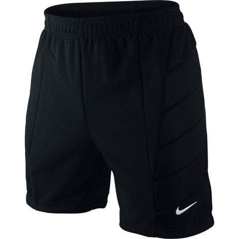 Nike Padded Goalkeeper Shorts Mens - Soka Diski