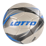 Lotto Ball Bundle - Soka Diski