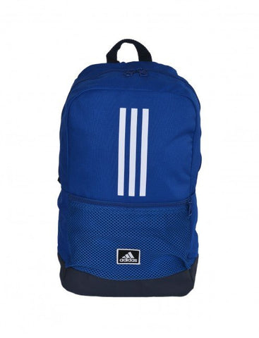 Adidas Clas Backpack 3s - Soka Diski