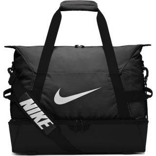 NIKE CLUB TEAM HARDCASE BAG - Black