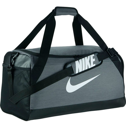 NIKE Medium BRASILIA DUFFEL BAG - Soka Diski