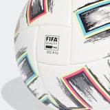 Adidas Uniforia Competition Soccer Ball - Soka Diski