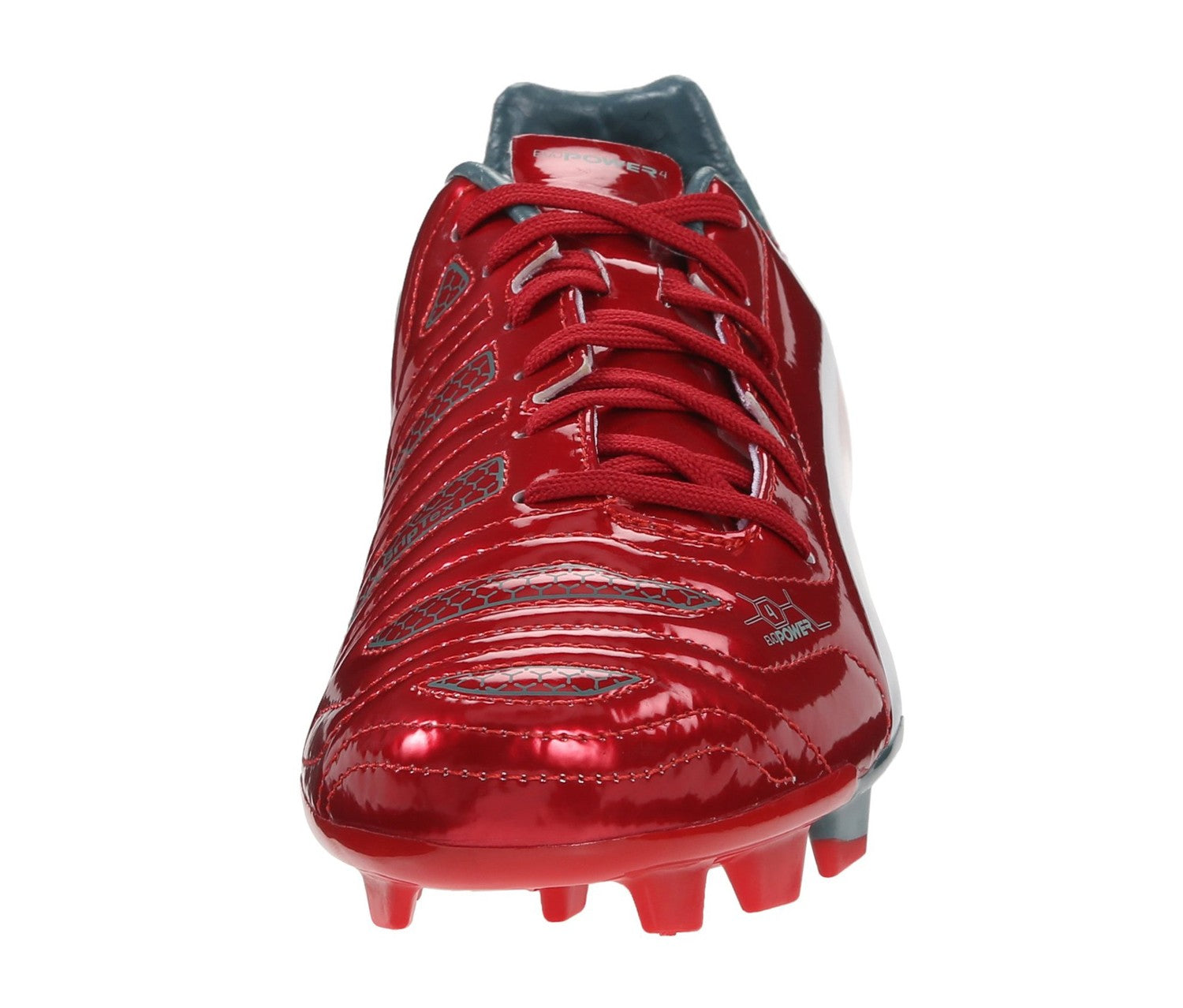 bf66e53e406 Boots - Puma evopower 4.2 FG Soccer Boots - 8 was sold for R800.00 ...