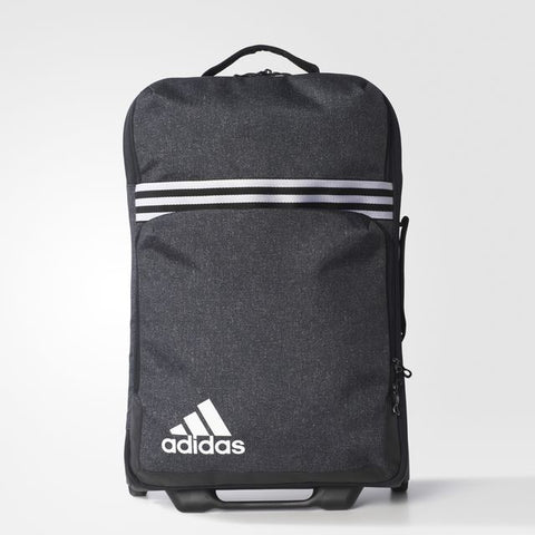 Adidas team travel trolley - Soka Diski