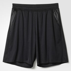 Adidas Referee Shorts - Soka Diski