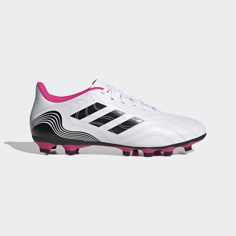 Adidas COPA SENSE.4 FLEXIBLE GROUND BOOTS