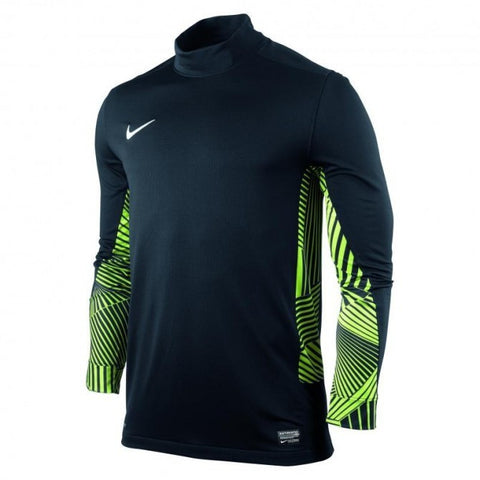 Nike Mens Club Goalkeeper Jersey - Soka Diski