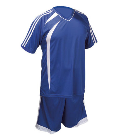 Unbranded SD721 Youth Soccer kit - Soka Diski