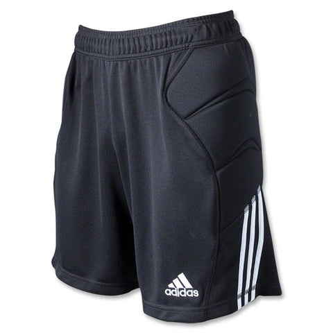 Adidas Classic Goalkeeper Youth Shorts - Soka Diski