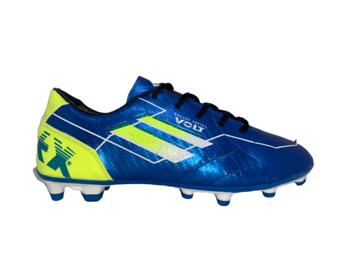 Marex Youth Volt Soccer Boots