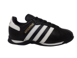 Adidas Argentina Junior Indoor Boots