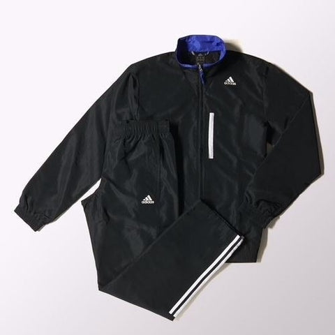 Adidas Performance TS A Woven Tracksuit