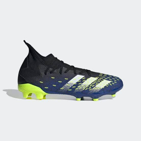 Adidas Predator Freak.3 Firm Ground Boots