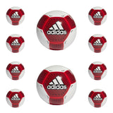 Adidas STARLANCER VI BALL Bundle