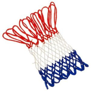 Basketball /Netball  Net 5mm - Soka Diski