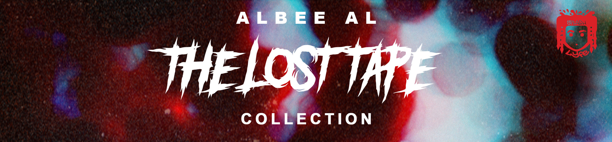 Albee Al - Lost Tapes Collection