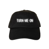 Konshens - Turn Me On Dad Hat