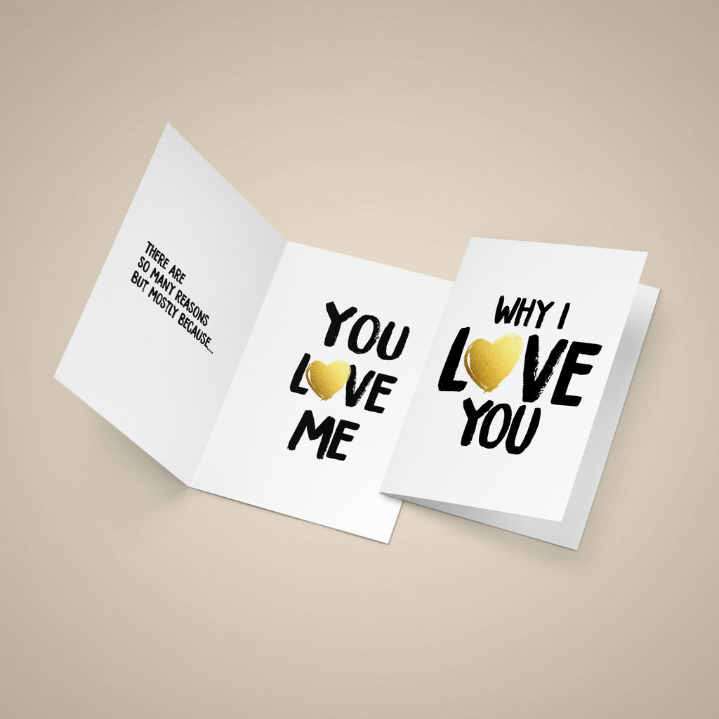 Major why i love you musical greeting card empire why i love you musical greeting card kristyandbryce Gallery
