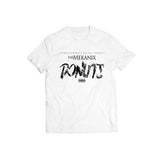 Mekanix Donuts Tee (Made To Order)