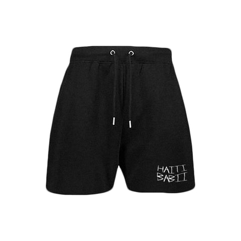 Haiti Babii - Men's Shorts + Download