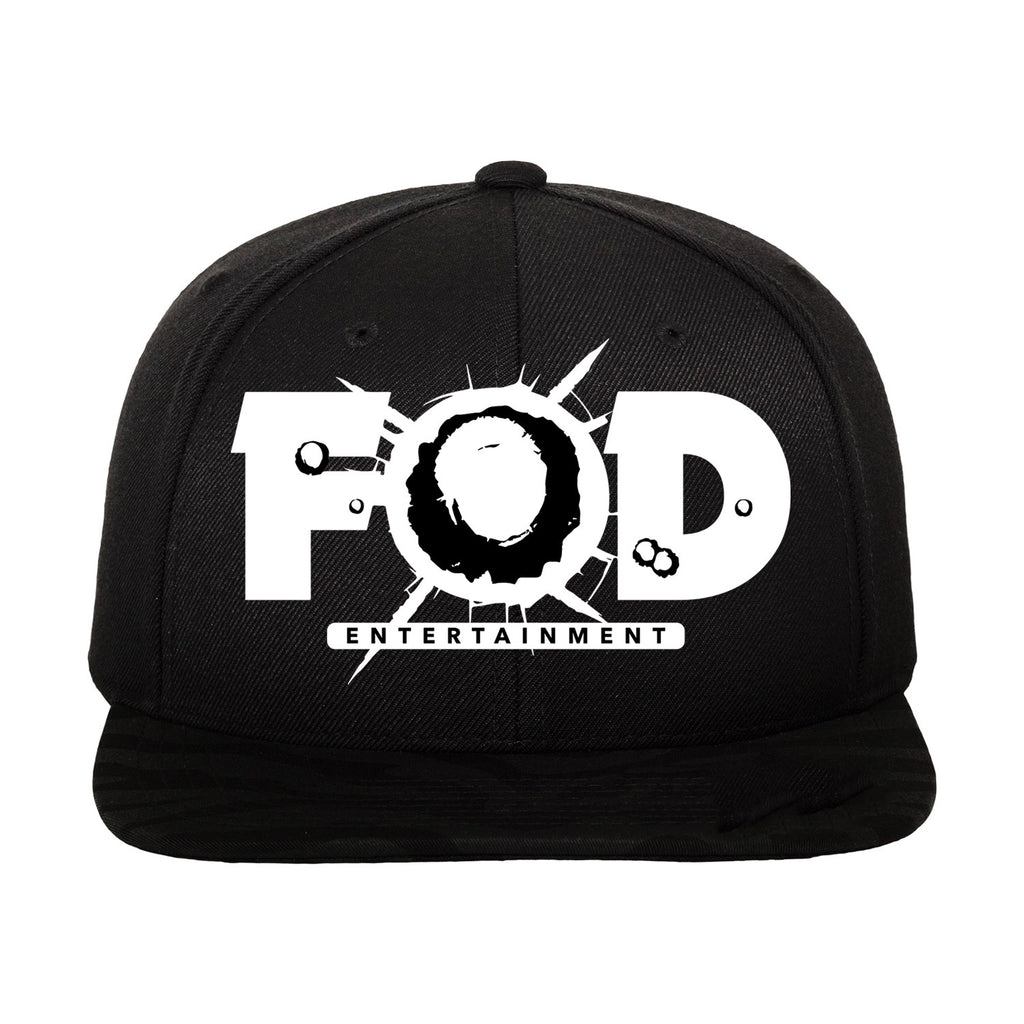 Philthy Rich - FOD Hat