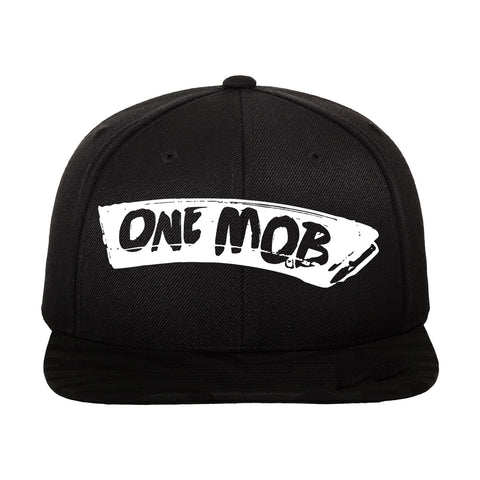 Philthy Rich - One Mob Black Hat