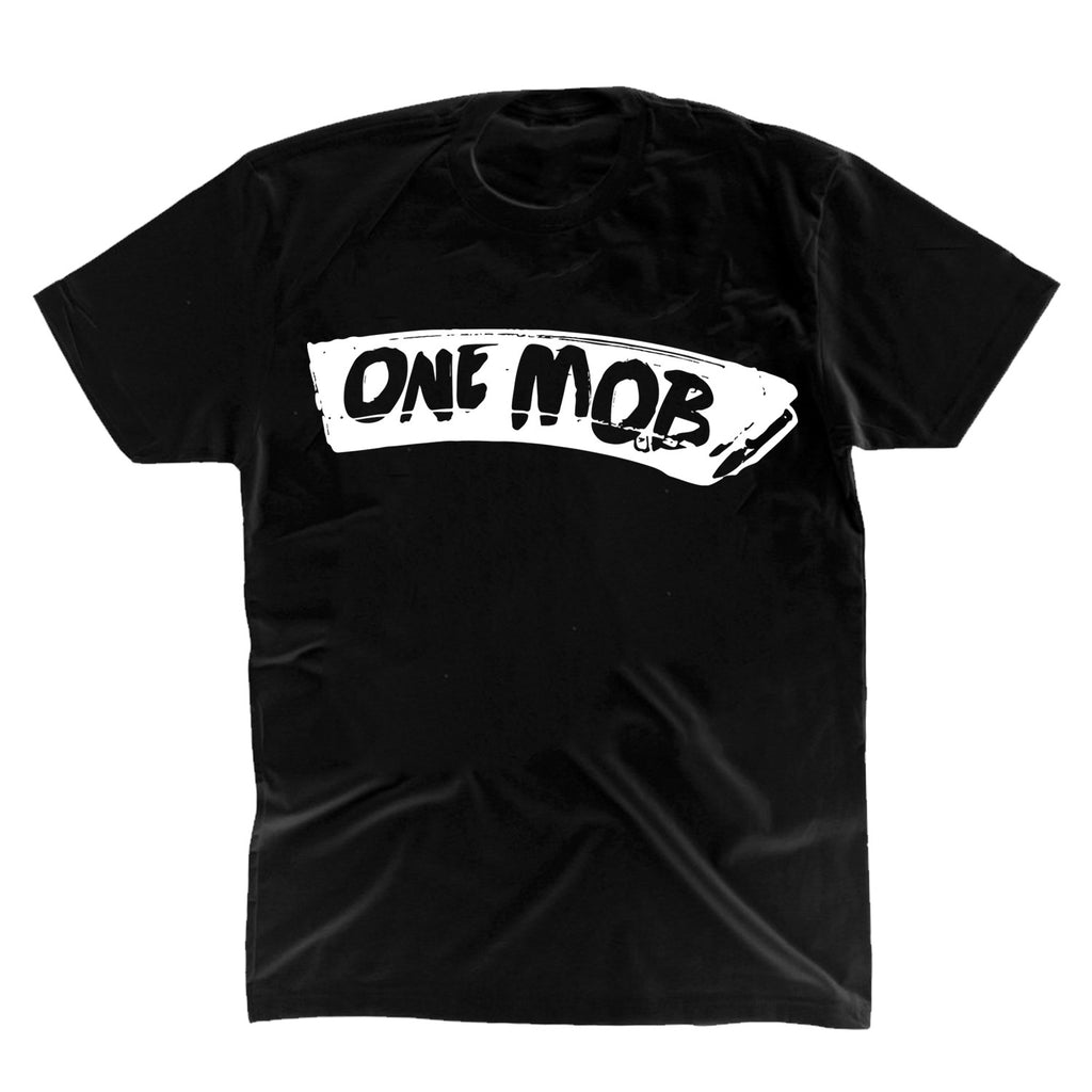 Philthy Rich - One Mob T-Shirt