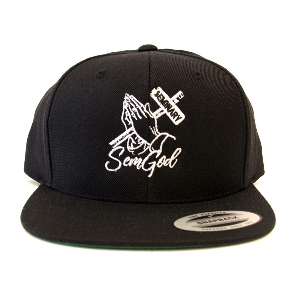 Philthy Rich - SemGod Hat