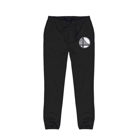 J. Stalin - The Wire Joggers (Black)