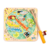 Pond Dipping Magnetic Fishing Game